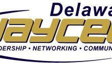 New Castle Jaycees Monthly Membership Meeting