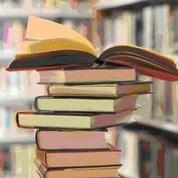 Tri-Valley Ladies Book Club