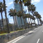 Meetup202: San Diego Affiliate Marketing Group