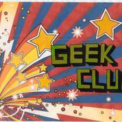 The Geek Club - Peninsula