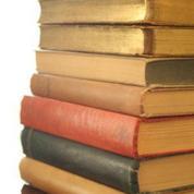 East Bay Ladies Book Club