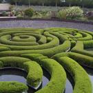 Tech, Art, Green & Sustainability