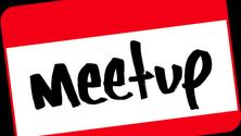 Online IT Professionals, Mobile Apps Dev Community Network [Zoom Virtual Meetup]