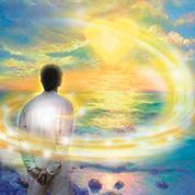 Monterey Spiritual Experiences Group