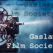 Gaslamp Film Society