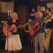South Bay Acoustic Music Group