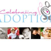 Adoptive Parents & Family Support Group