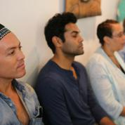 Inspire: LA - A Spiritual Community for LGBTQs and Beyond