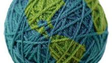 ONLINE -- Weeknight Wi-Fi Craft & Chat