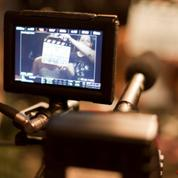 LA Film Education