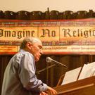 Sacramento Freethinkers, Atheists, & Nonbelievers (FAN)