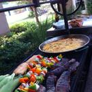 San Francisco BBQ Meetup