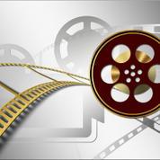 Sonoma County Film Nuts