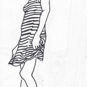 Linden Street Figure Drawing