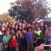 Santa Clarita Homeschoolers and Hybrid Schoolers