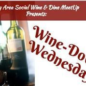 Bay Area Social Wine and Dine