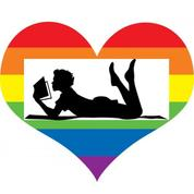 Southbay Lesbian/Bi Book Club