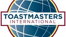 What Exit? Toastmasters Club Meeting