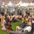 SF fashion retail & big data Meetup