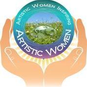 Artistic Women Inspiring Artistic Women - Woodland Hills