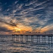 San Diego Photo Artists