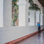 Santa Barbara Photography Adventure Club