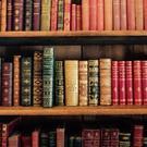 The Entrepreneurs Book Club
