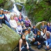 Sonoma County Go Wild Hikers