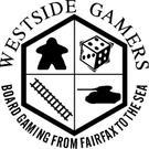 Westside Gamers