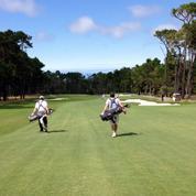Northern California Golf Club