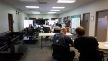 Software Crafters Atlanta Meeting