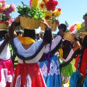 Guatemala Mexican/Indigenous Events/Pow Wows