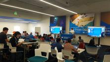Swift Formatting and Server Driven UI - Online Monthly Meetup
