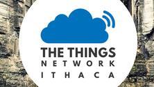TTN Ithaca Oct Hacking Office Hours