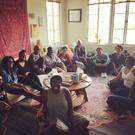 Black Feminist Book Club