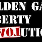 Golden Gate Liberty r3VOLution - San Francisco