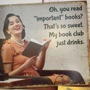 Santa Cruz Lesbian and Gay Book Club