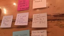 """Virtual """"2nd Fridays"""" Lean Coffee Orlando"""