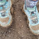 South Bay Walking & Hiking Group