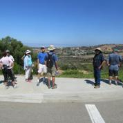San Diego Day Hikers