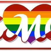 Spiritual LGBTQs and Beyond!