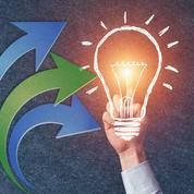Entrepreneur's Mentorship & Mastermind