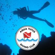 Aqua Tutus Diving Club