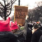 #Resist: Emeryville