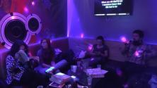 Virtual Online Broadway Showtunes Karaoke 6/24