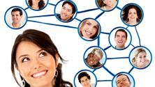 Virtual Weekly Networking Meeting - JOIN US!!