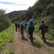 Ventura Sierra Club