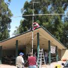 San Mateo (Amateur) Radio Club - SMRC