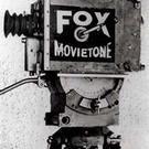 Monterey Movie Mavens