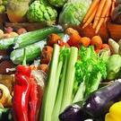 Whole Foods Plant Based LA (WFPBLA)